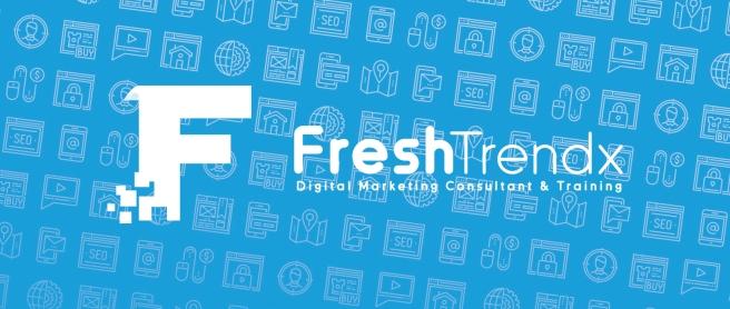 Kursus Wirausaha Online di Bekasi Bersama Freshtrendx