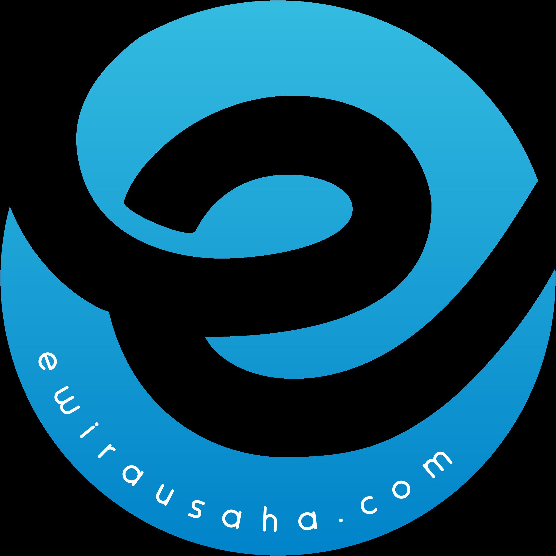 Pusat Pelatihan Wirausaha Online