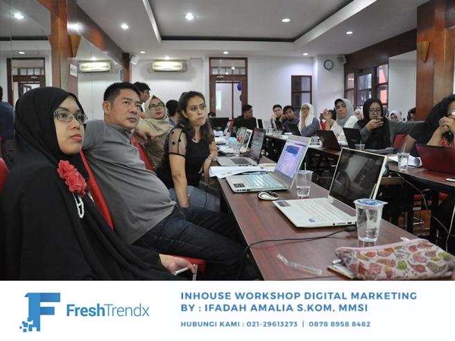 Kursus Wirausaha Online di Bogor