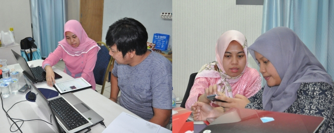 kursus_internet_marketing