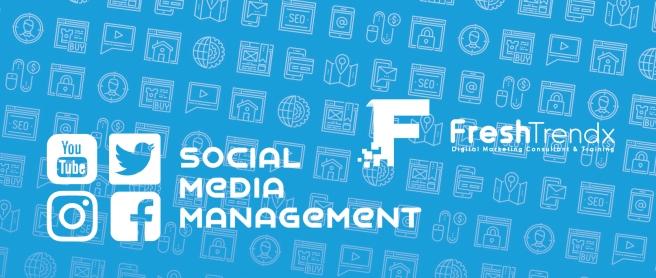 Pelatihan Wirausaha Berbasis Online Kuliah Online Pengusaha Belajar Bisnis