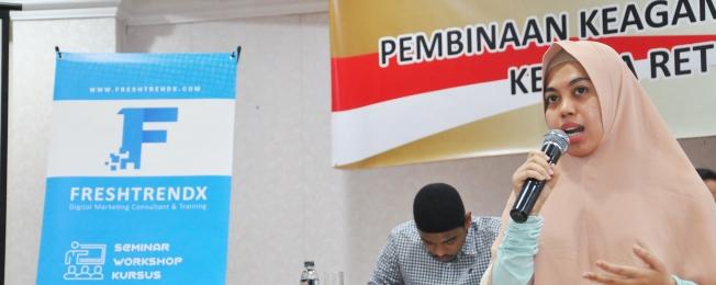 Seminar_wirausaha_online